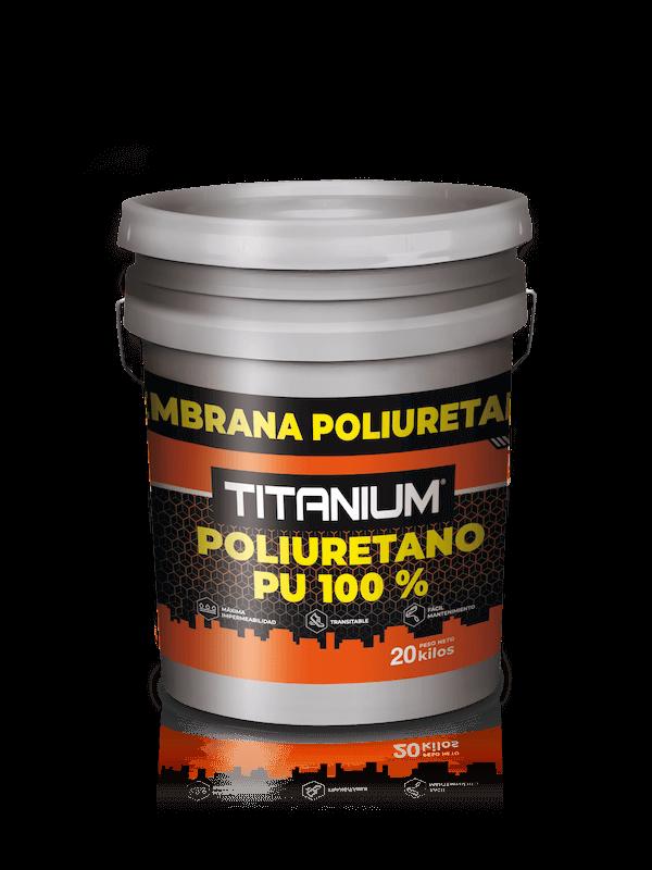 MEMBRANA-POLIURETANICA-3-[-envase-gris-claro] (1) (1)